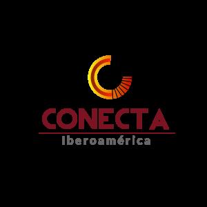 Conecta Iberoamérica